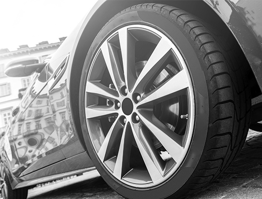 Our Services - Wheel Technologies